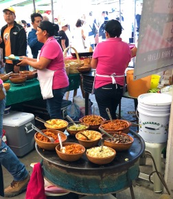 Mercado Sano